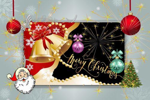 christmas christmas card party
