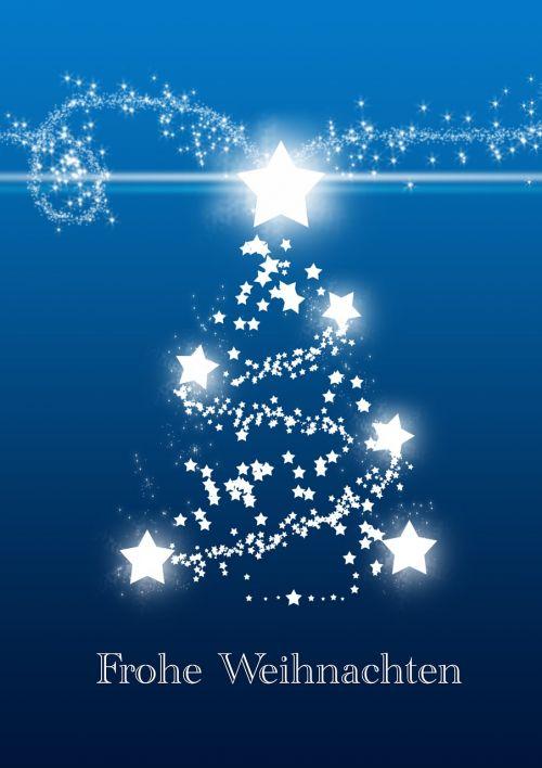 christmas christmas card snowflakes