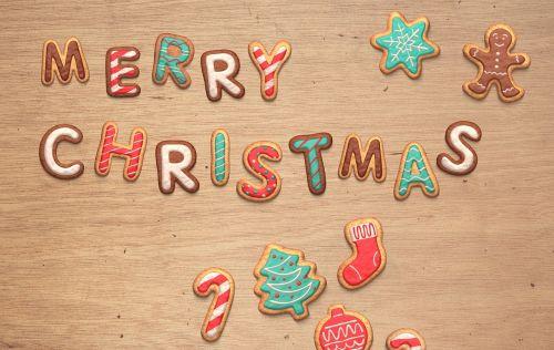 christmas merry merry christmas