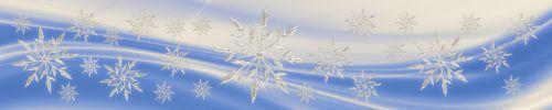 christmas star snowflake