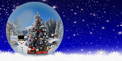 christmas christmas bauble christmas greeting
