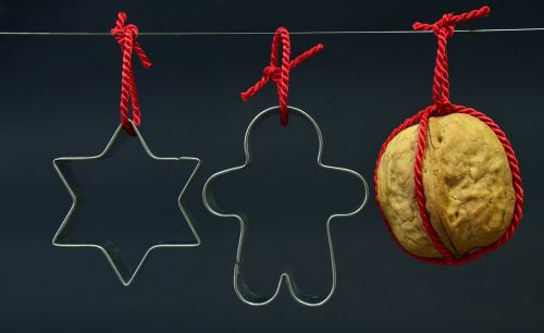 christmas cookie cutters cookie cutter
