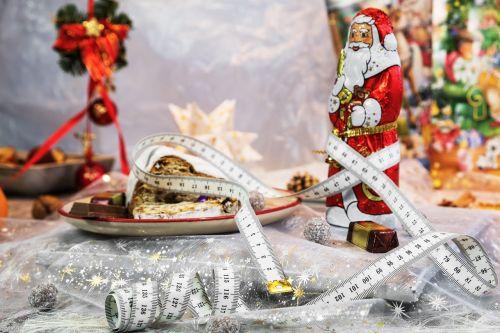 christmas christmas time advent