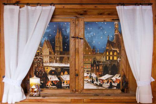 christmas christmas picture christmas spirit