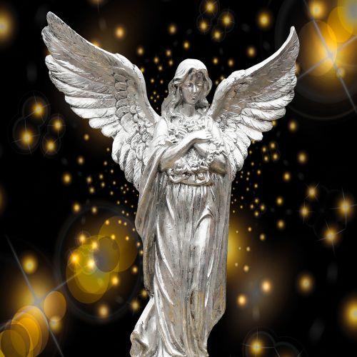 christmas angel christmas angel