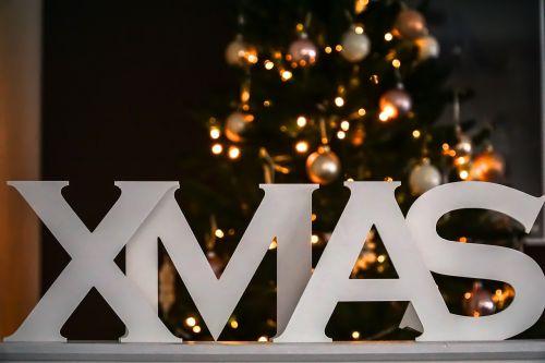 christmas xmas merry christmas