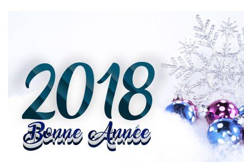 christmas new year new years
