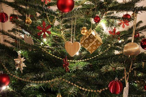 christmas tree decorations christmas ornament