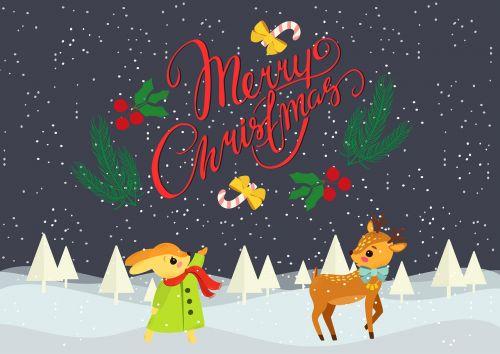 christmas christmas card merry christmas
