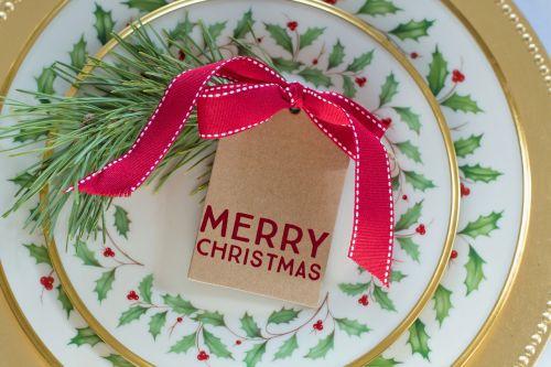 christmas christmas table christmas dinner