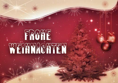 christmas celebration winter