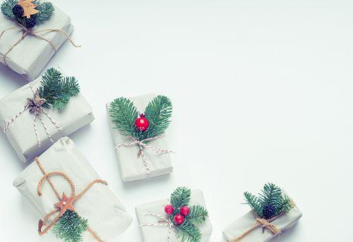christmas presents kado