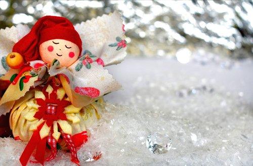 christmas  christmas elf  elf