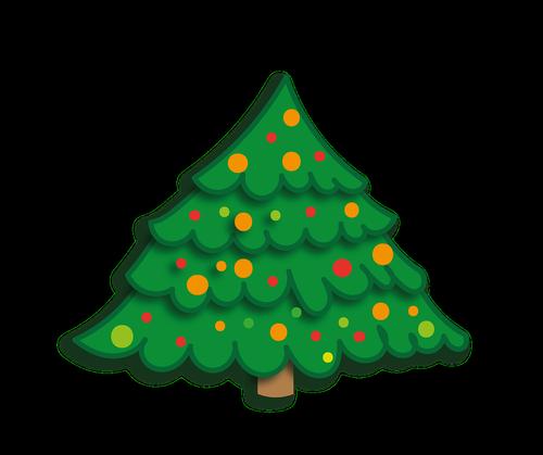 christmas  xmas  christmas tree