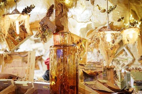 christmas  christmas market  christmas stand