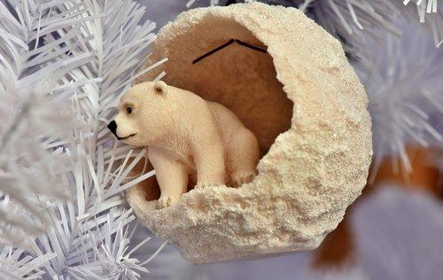 christmas  christmas decoration  christmas ornament