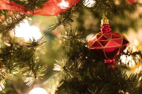 christmas  christmas background  ornaments