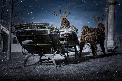 christmas  weinachten  weinachtlich