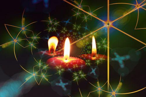 christmas,candles,advent,light,burn,advent wreath,fire,red,romantic,decoration,christmas time,december,lights,celebration,decorative,star