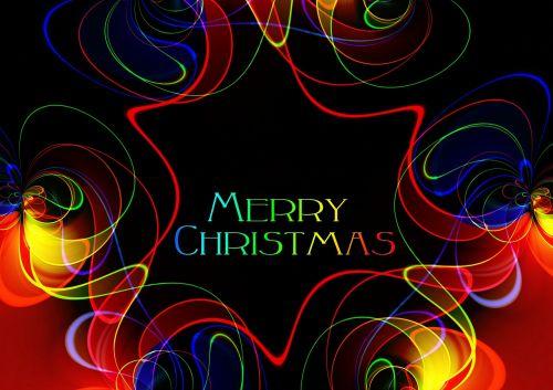 christmas christmas greeting desire