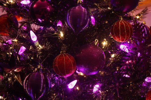 christmas christmas tree tree skirt