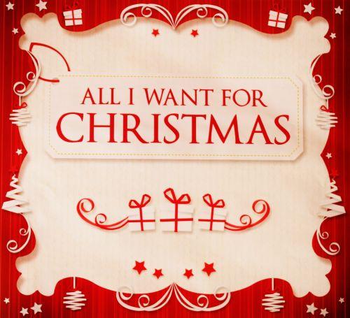 christmas christmas card wishes