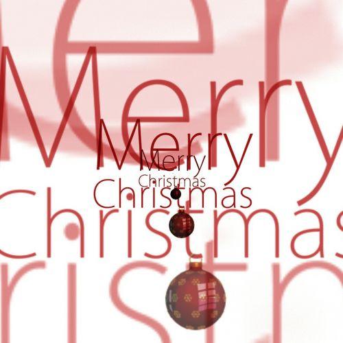 christmas greeting card map
