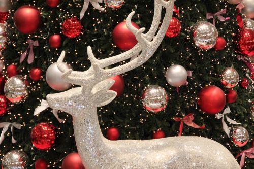 christmas festive decorations christmas balls