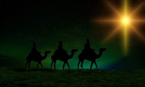 christmas kings christmas time