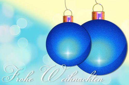 christmas balls christmas balls
