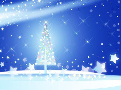 christmas background  merry christmas  christmas