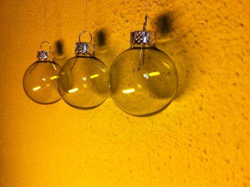 christmas balls merry christmas christbaumkugeln