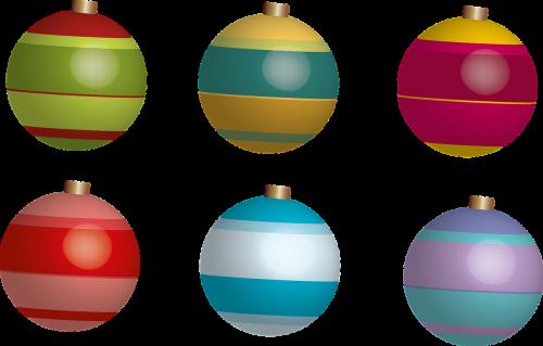 christmas balls christmas christbaumkugeln