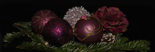 christmas balls balls christmas
