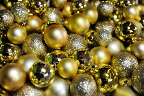 christmas balls deco christmas