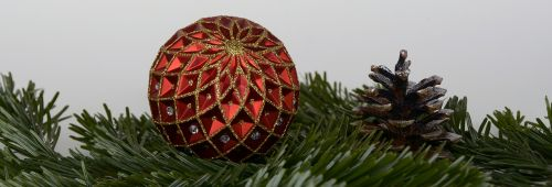 christmas balls christmas christmas decorations