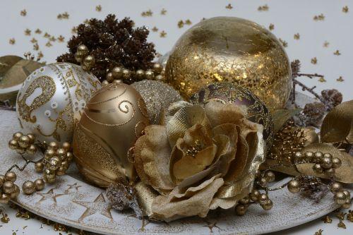 christmas balls christmas christmas decorations