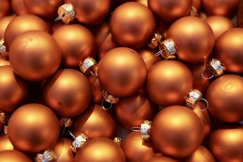 christmas balls tree decorations christmas