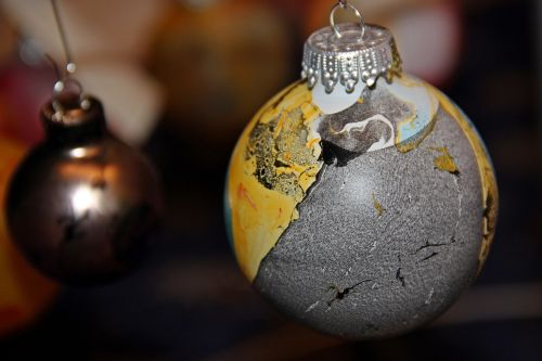 christmas bauble christmas ornament christmas