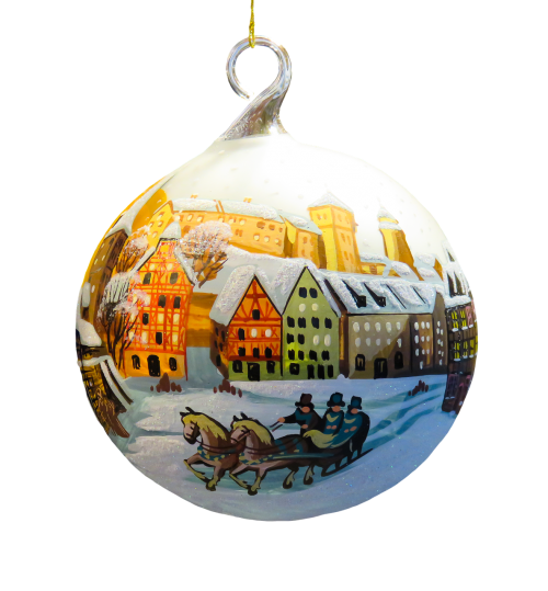 christmas bauble christmas ornament christmas ornaments
