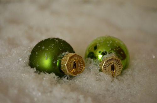 christmas bauble christmas ornament weihnachtsbaumschmuck