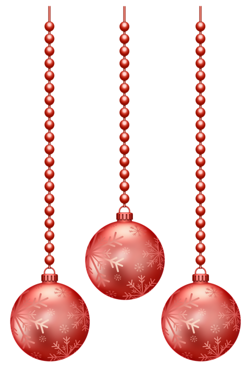 christmas baubles bauble holidays