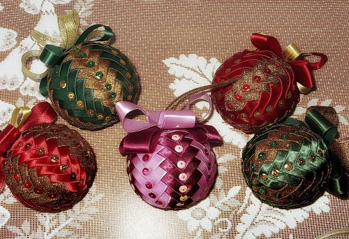 christmas baubles christmas balls baubles
