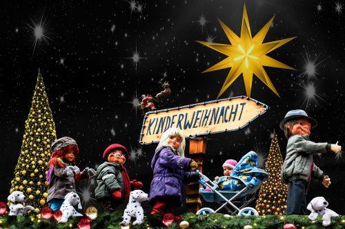 christmas card christmas christmas motif