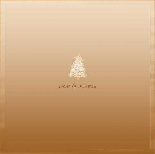 christmas card merry christmas christmas