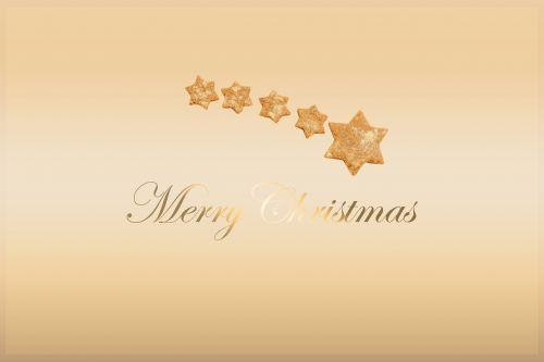christmas card greeting card christmas greeting