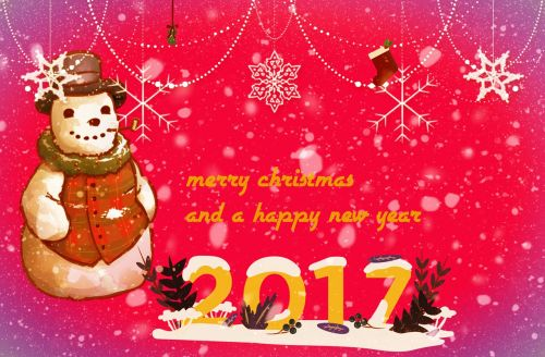 christmas card christmas christmas greeting