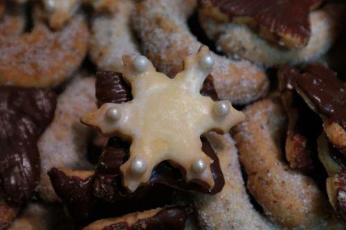 christmas cookies mix christmas