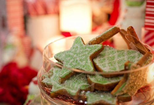 christmas cookies xmas christmas