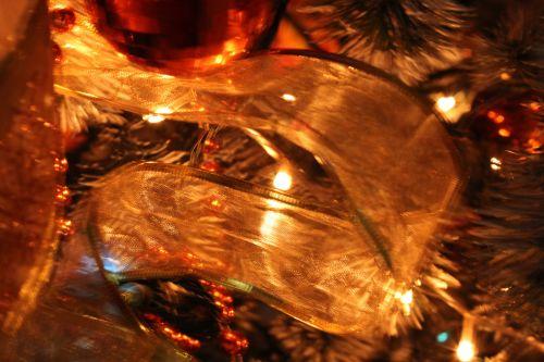 Christmas Decoration 12